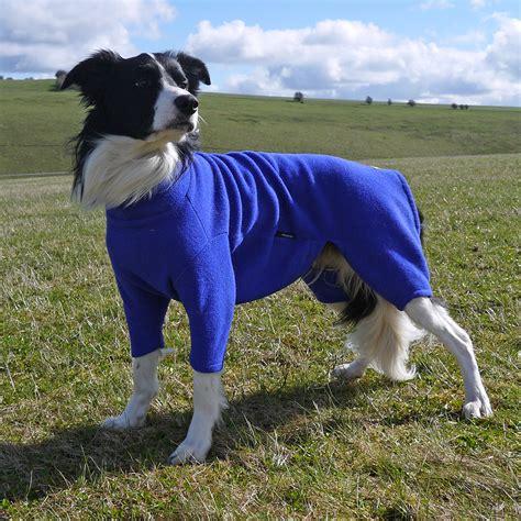can you ship puppies polartec fleece suit rainproof breathable warm and washable equafleece