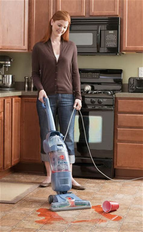 Stylish Hardwood Floor Cleaner Machine Concept