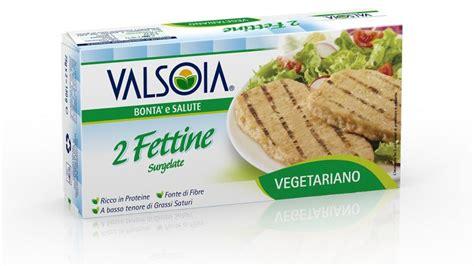 alimentazione vegetale variet 224 e bont 224 con la dieta vegetale starbene