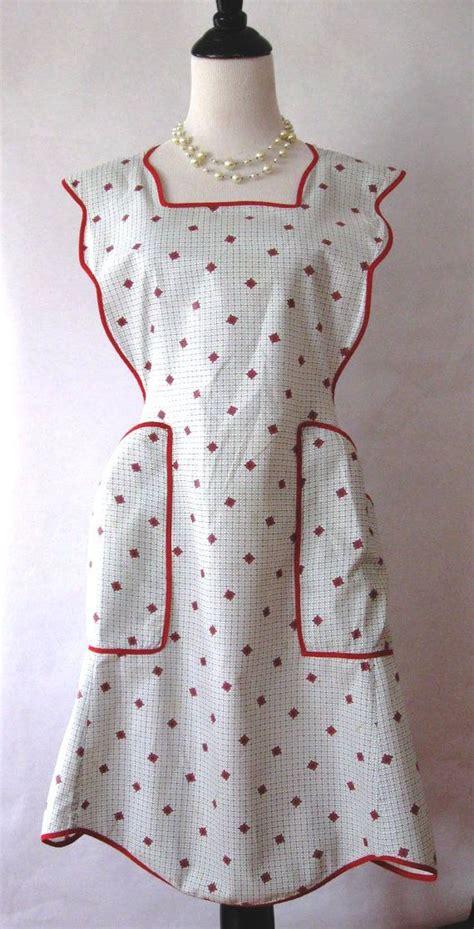 pattern for activity apron 38 best images about apron patterns on pinterest aunt