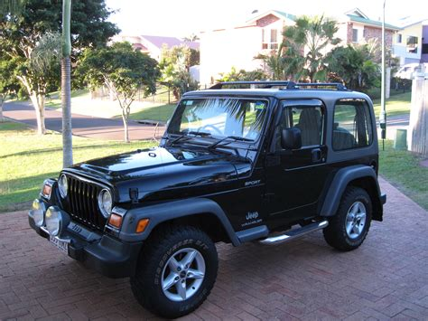 willys jeep gas mileage jeep wrangler sport gas mileage 28 images jeep 2012