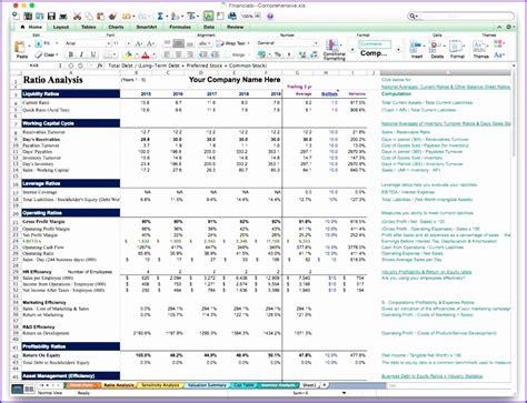 net worth spreadsheet excel oyle kalakaari co