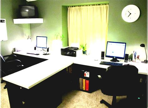 office space ideas modern home office room ideas and great furniture homelk com