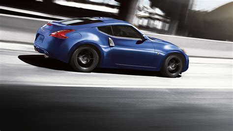 2016 Nissan Fairlady Car Photos Catalog 2018