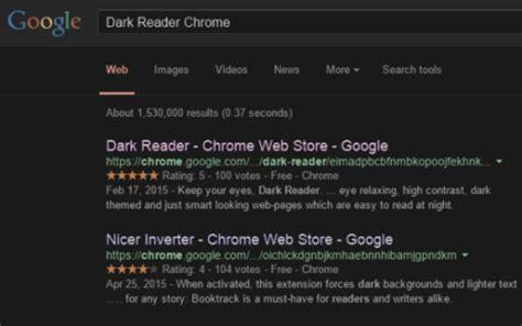 dark themes in stories unnecessary ligatures