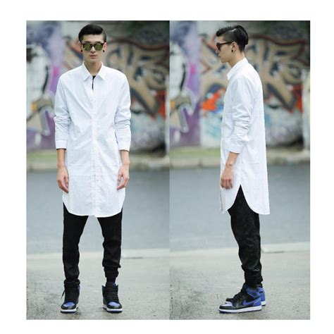 Mens What To Wearcouture In The City Fashion Blogwaistcoat And Vests by Wear Promotion Shop For Promotional