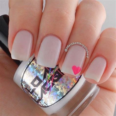 Sweet Nail simple and sweet nail arts for beginners pretty designs