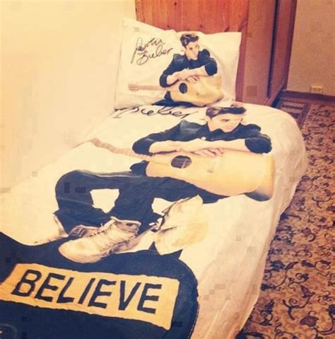 justin bieber bedrooms room decor justin bieber pinterest