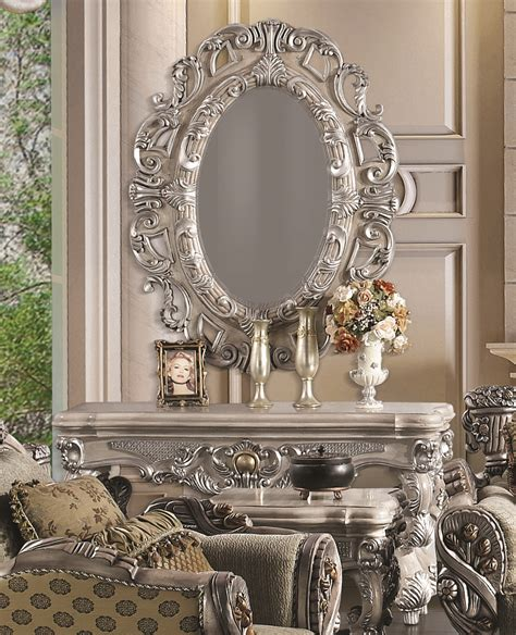 magnificent tropical amazon birds brass glass console magnificent victorian console with mirror walls table
