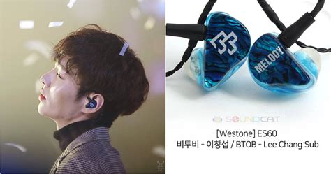 Harga In Ear Monitor Bts ini harga in ear monitor bintang k pop jarang yang pada