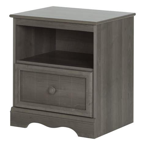 south shore changing table with drawers gray maple south shore armoire with drawers