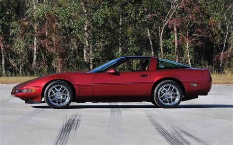 2014 chevy corvette horsepower 2014 chevrolet corvette stingray horsepower autos post