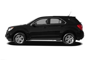 Chevrolet Equinox 2011 2011 Chevrolet Equinox Price Photos Reviews Features