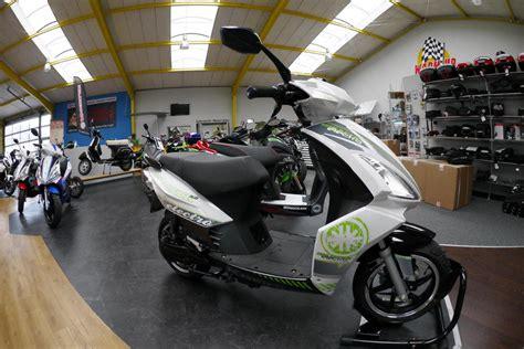 Triumph Motorrad Aalen by Unser Unternehmen Triumph World Aalen