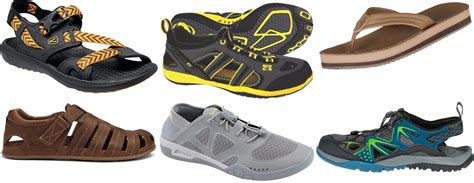 best water sandals best water sandals 28 images neosport womens low top