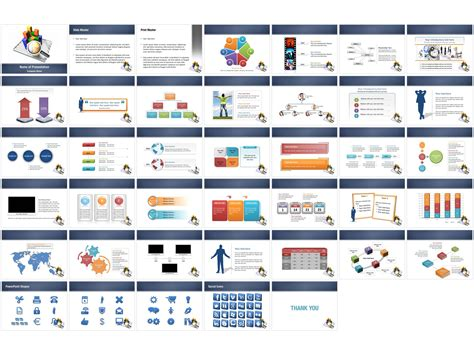 graphs powerpoint templates graphs powerpoint
