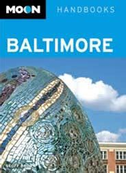 moon travel guide books maryland souvenir books and guide books