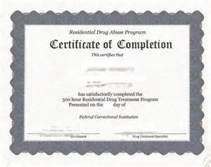 Certificate Of Successful Completion Template by 13 Certificate Of Completion Templates Excel Pdf Formats