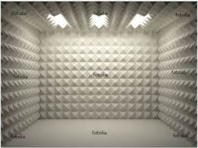 everything you need to know about building a sound proof room hometone