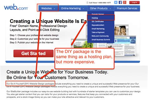 website structure tool website structure tool 28 images website governance