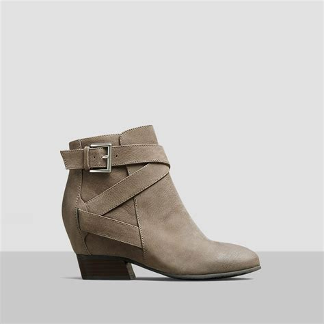 balfour wedge boot kenneth cole
