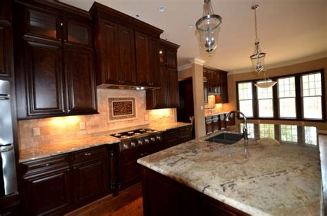 lily ann kitchen cabinets pin by lily ann cabinets on kitchen cabinets design ideas