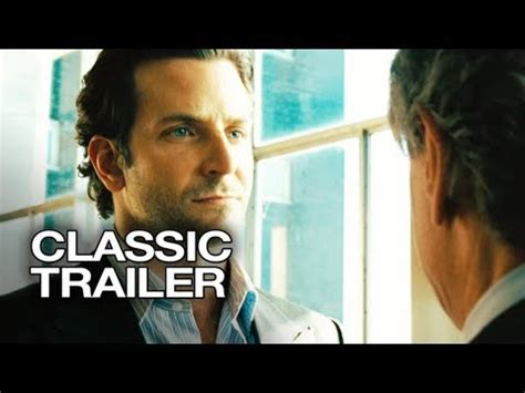 limitless movie download limitless 2011 official trailer 1 bradley cooper