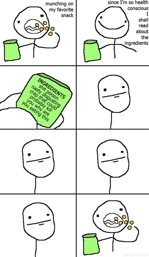 Funny Rage Memes - 50 funny rage comics le rage comics