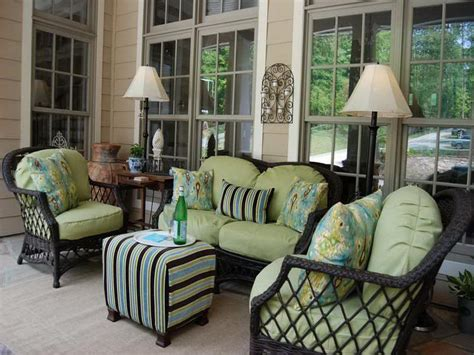 ideas for front porch furniture sets bistrodre porch and