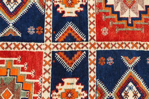vintage tribal rugs vintage moroccan tribal rug at 1stdibs