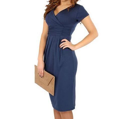 comfortable maternity clothes online buy wholesale evening dresses pregnancy from china