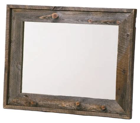 Rustic Bathroom Mirrors For Cheap Useful Reviews Of Rustic Vanity Mirrors For Bathroom