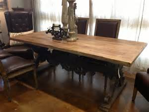Rustic Kitchen Tables And Chairs Rustic Tables And Chairs High Quality Interior Exterior Design