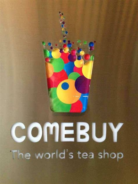 beautifully designed comebuy logo is beautifully designed comebuy toronto
