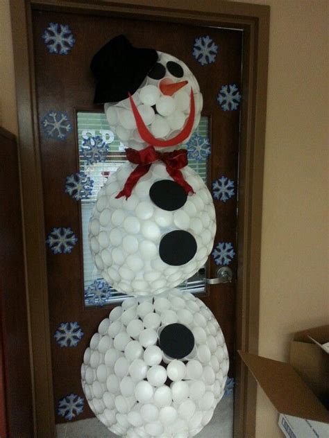 christmas themes for nursing home 17 best images about nurse door on pinterest flu health