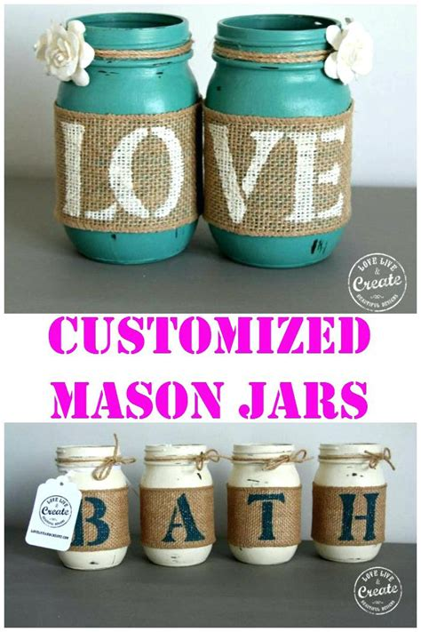 jar crafts diy jar crafts to sell airdreaminteriors