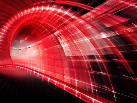 abstract tunnel wallpaper abstract red backgrounds group with 73 items