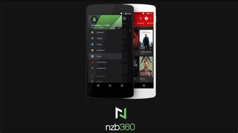 best usenet client the best nzb and usenet clients of 2018 buzz express
