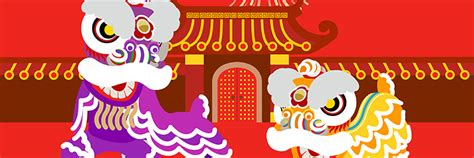 new year and lunar new year the same asian museum lunar new year