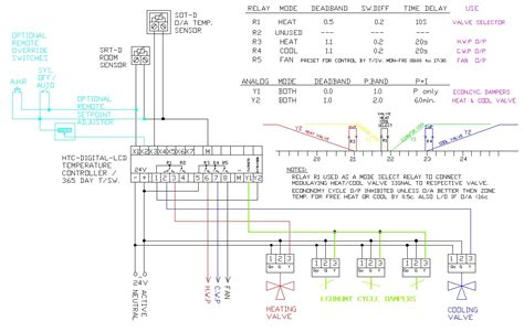 kraco wiring diagram 20 wiring diagram images wiring