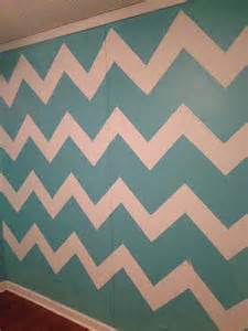 chevron template for walls chevron pattern wall chevron print