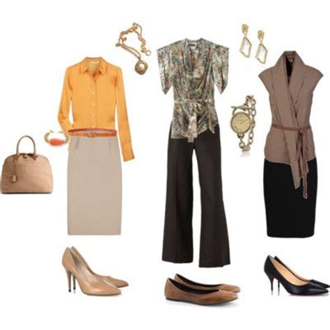 what to wear to a casual 2014 17 best images about business casual on