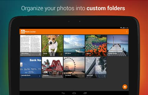 photo locker apk photo locker pro v2 0 1 apk free torrent pc skidrow
