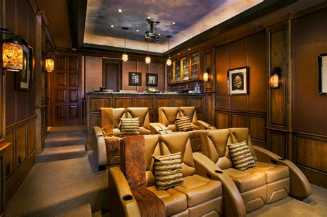Home Entertainment Design Nyc by 100 100 Home Theater Design Nj Wine Cellar