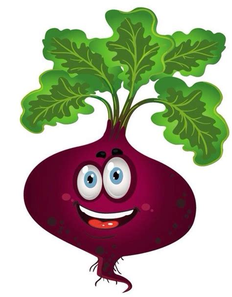 beet clipart remolacha vegetables clip beets and