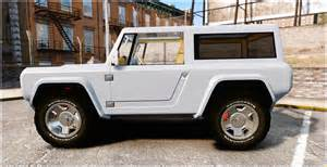 2015 Ford Bronco Release Date 2016 Bronco Raptor 2017 2018 Best Cars Reviews