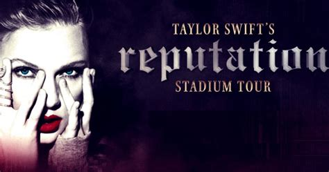 taylor swift concert wristbands 2018 taylor swift reputation tour wembley london saturday