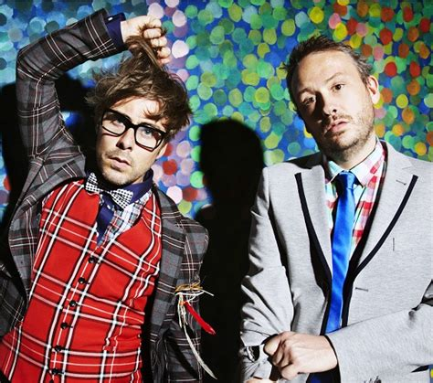 basement jaxx basement jaxx unicorn the sessions