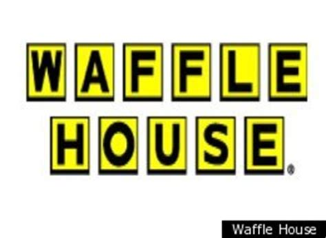 waffle house beaufort sc waffle house waitress hits customer on head with coffee pot