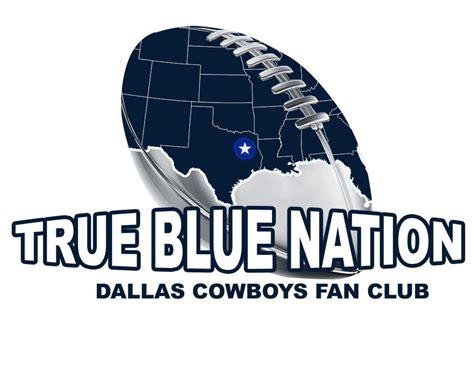 Dallas Cowboys Watch Party Nov 9th Truebluenationblog Com